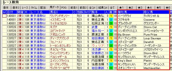 15東京優駿09