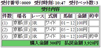 1130京都3R