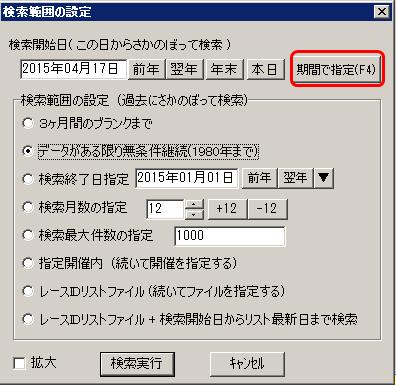 TF15041705