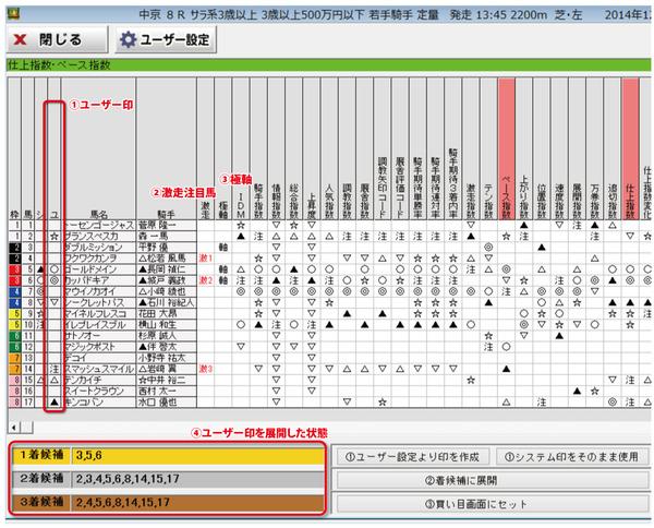 図4_ユーザー印展開