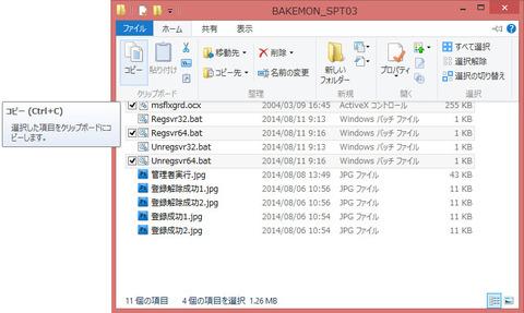 画像_必要ファイルコピー