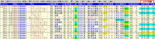 15天春04