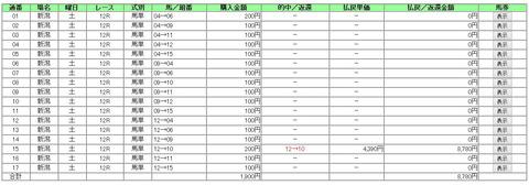 kn_ca_0913_n12