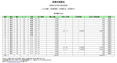PAT20141102_東京02R