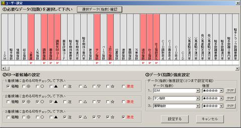 GMAIN0130