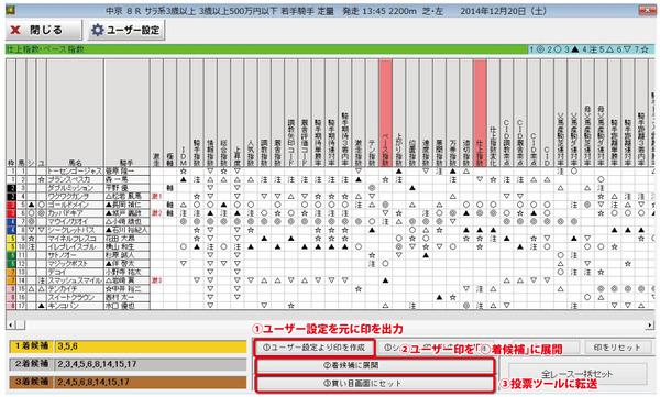 図3_ユーザー印出力