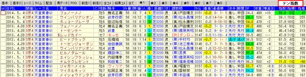15天春02