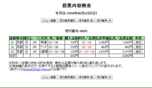 20160522KYO9_2