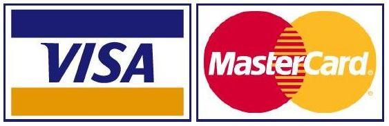 visa_master_card__horiz