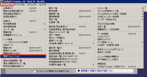 MNZV100_022