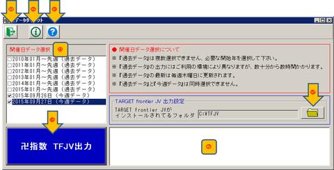 MNZV100_001