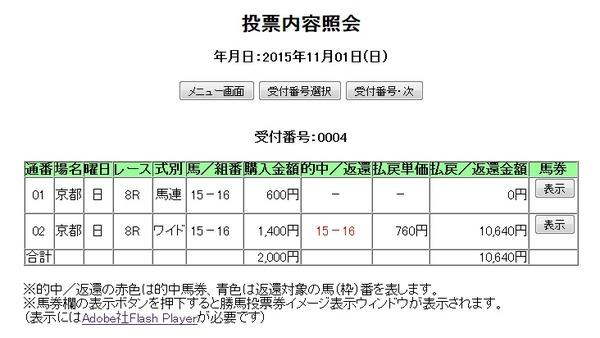 投票20151101_08154908H