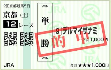 0215_0812_単勝1250円