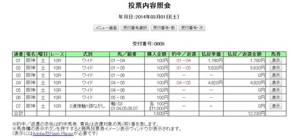 0301_0910_ワイド5630円_4820円_1780円