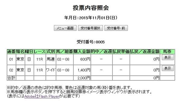 投票20151101_05154911×