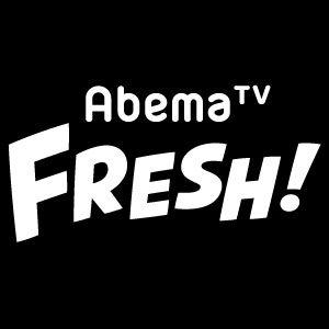 AbemaTVバナー