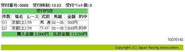 投票20151017_08154407H