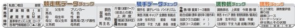 Baidu IME_2014-2-25_14-25-34
