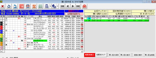20151213_中山11R