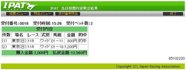 バケモン20151115_05155411H