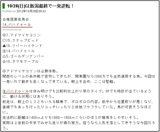 最終_1028日新潟12_1