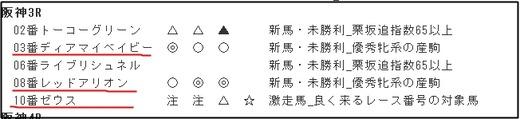 データ_0929土阪神3R
