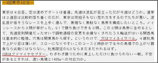 データ_1013日東京コメ