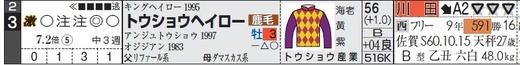 激走_阪神10jpg