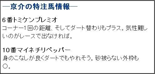 ガチ_1104東京4R