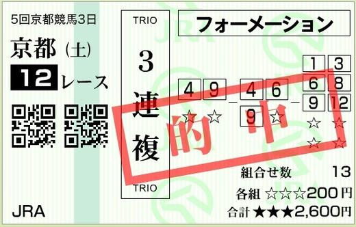 b08125312_trio☆