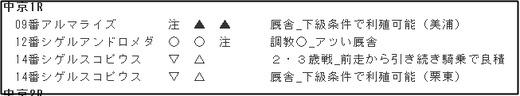 データ_1202日中京1R