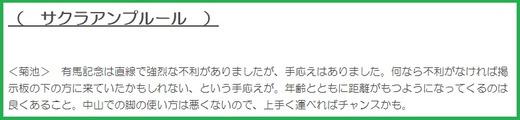 180324日経賞穴推奨2