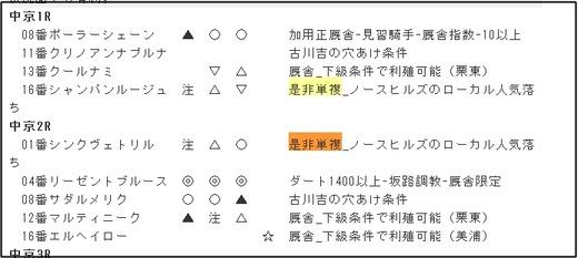 データ_1209日中京1R