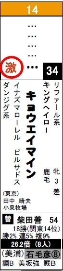 東京4_キョウエイマイン