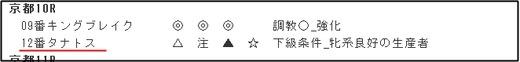 データ_1006土京都10