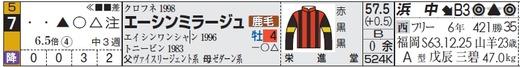 チェック_1209日阪神10エーシン