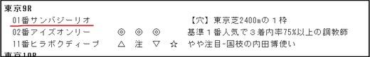 データ_0202東京9R
