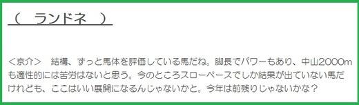 180908紫苑S穴推奨