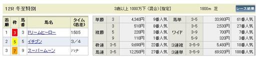 ガチ_1222土中山12_2