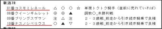 データ_0825土新潟7R
