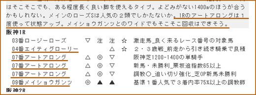 データ_0916日阪神1R