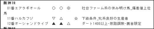 データ_1202日阪神7R