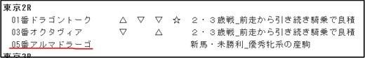 データ_1104日東京2R