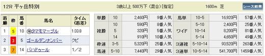 最終_1028日新潟12_2