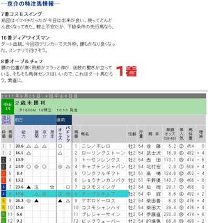 日中山1R.jpg