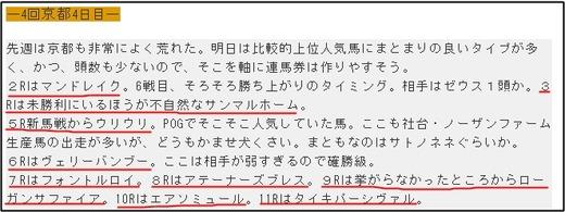 データ_1013日京都コメ