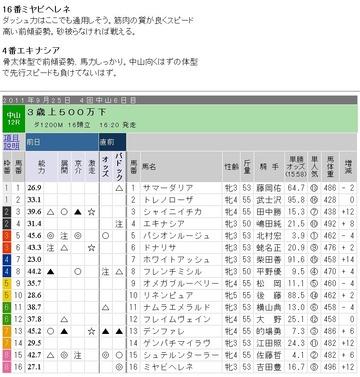日中山12R.jpg