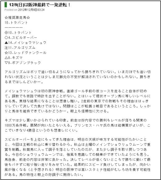 最終_1209日阪神12_1