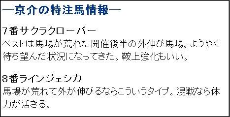 ガチ_1104東京10R