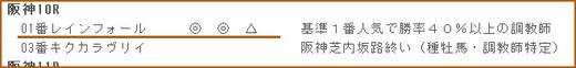 データ_0917日阪神10R